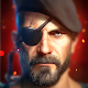Invasion: Modern Empire Android apk