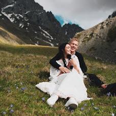 Wedding photographer Tatyana Izyanova (Izya). Photo of 25.06.2018