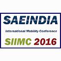 SIIMC 2016