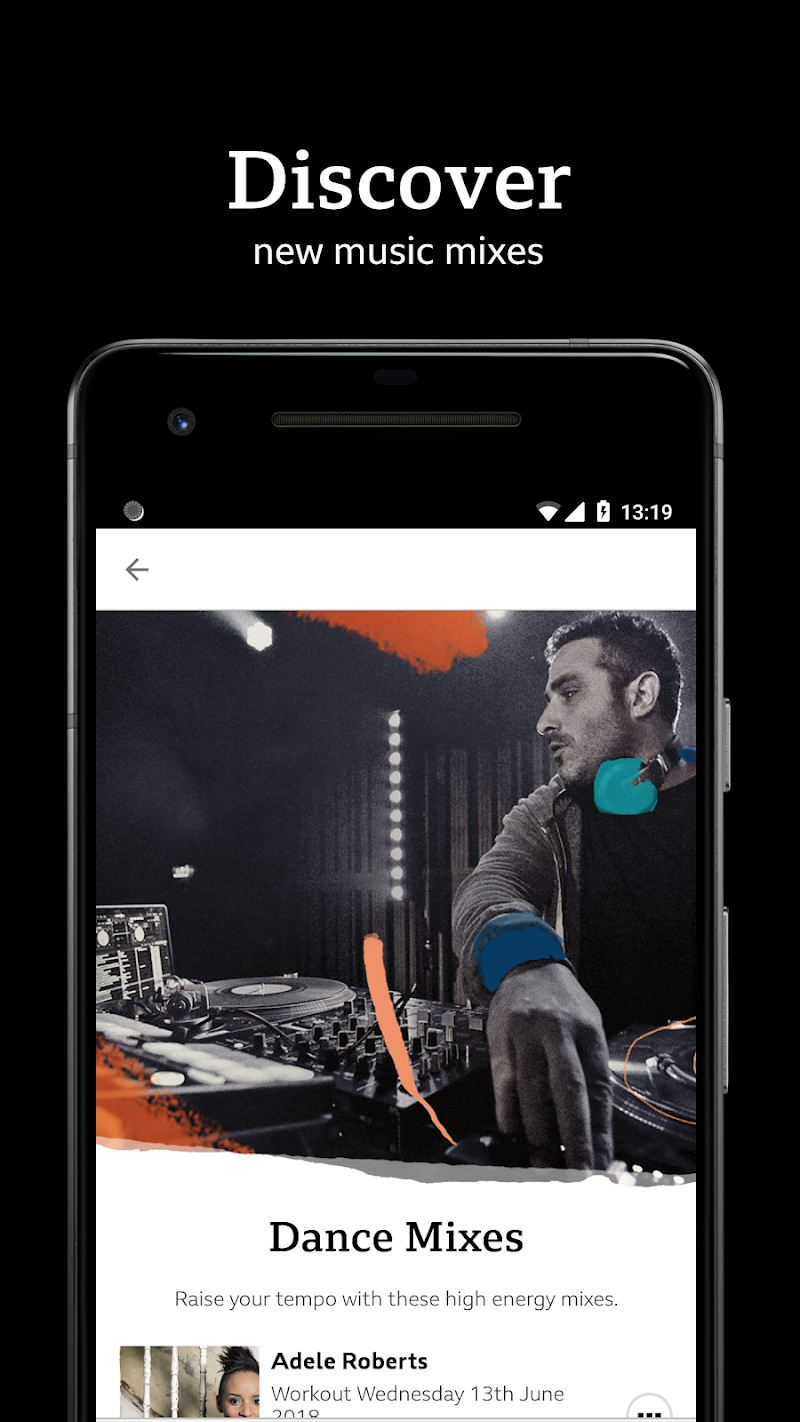 BBC Sounds: Radio & Podcasts APK Cracked Free Download | Cracked