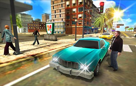 Grand City Driving v1.4