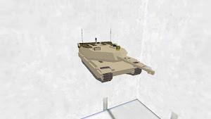 Concept M1A2