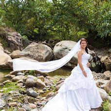 Wedding photographer Harold Garcia (HaroldGarcia). Photo of 22.12.2015