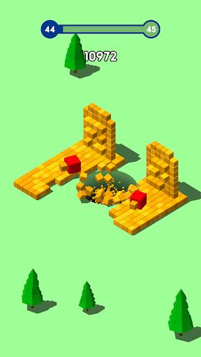 Raze Master screenshot 5