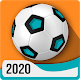 Euro 2020 Jalvasco for PC-Windows 7,8,10 and Mac