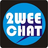 2WEE CHAT