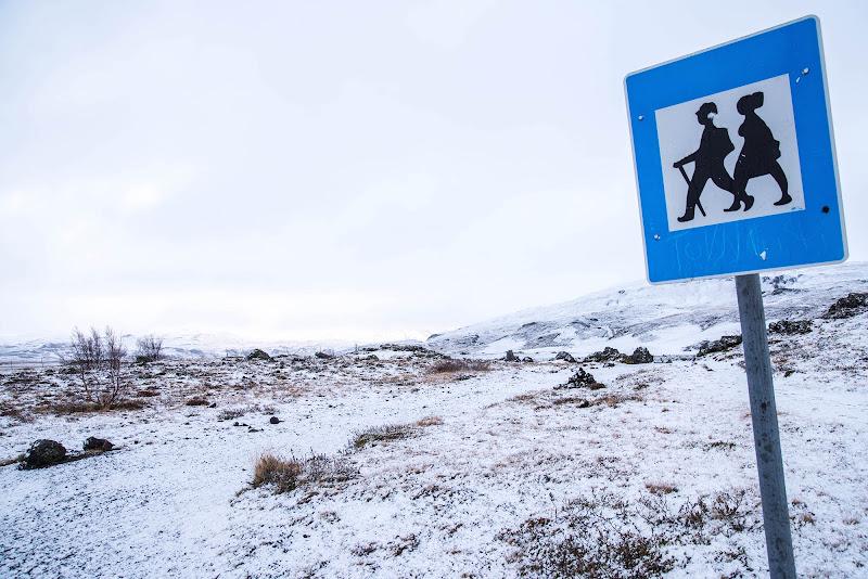 Islanda. di Cristhian Raimondi
