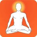 Enlightenment App icon