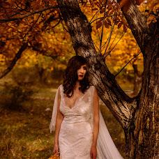 Wedding photographer Jugravu Florin (jfpro). Photo of 04.11.2017