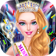 Game Fashion Doll - Beauty Queen APK for Windows Phone