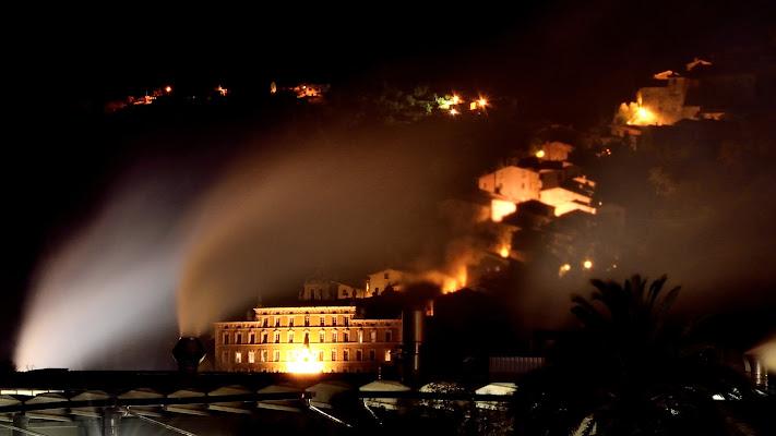 Collodi Castello  di maga65