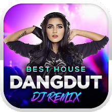 DJ Dangdut Terbaru Download on Windows