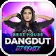 Download DJ Dangdut Terbaru For PC Windows and Mac