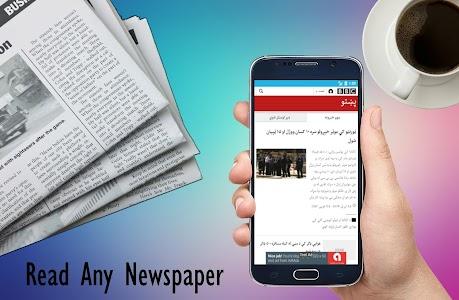 Download All Kerala News - Manorama News - Malayalam News APK latest