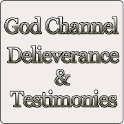Christian TV Testimony/ የኢትዮጵያ