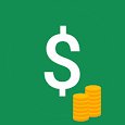 My Finances - Personal Finances Manager apk