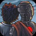 Choice of Robots icon