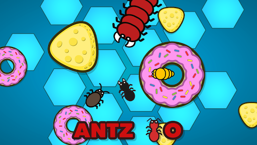 antzer space 6.0 {cheat|hack|gameplay|apk mod|resources generator} 4