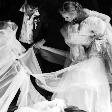 Düğün fotoğrafçısı Pavel Golubnichiy (PGphoto). 30.06.2019 fotoları