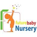 Future Baby Nursery icon