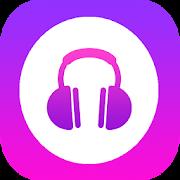 App Simple Mp3 Music player 2018? APK for Windows Phone