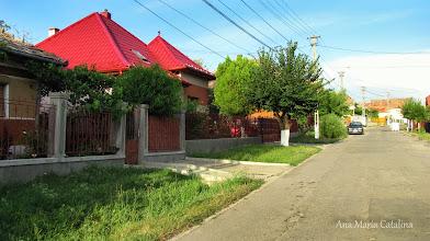 Photo: 2012.07.23