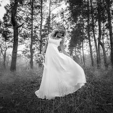 Wedding photographer Sergey Satulo (sergvs). Photo of 04.01.2018
