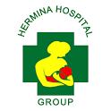 PT Medikaloka Hermina Tbk icon