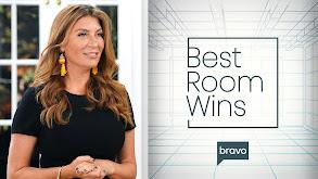 Best Room Wins thumbnail