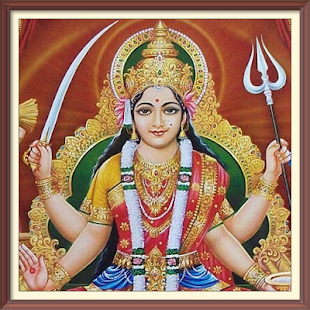 Main Toh Aarti Utaru Re Santoshi Mata Ki - náhled
