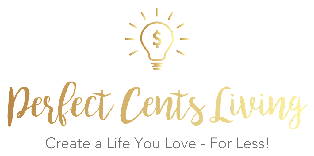 Perfect Cents Living