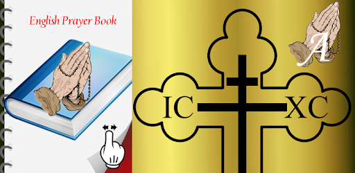 English Prayer Book - Apps on Google Play