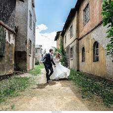 Wedding photographer Dmitriy Morozov (gabbos). Photo of 28.07.2015