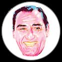 Alberto Sordi Voice icon