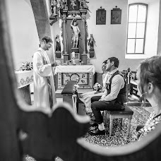 Wedding photographer Davide Perbellini (davideperbellin). Photo of 18.08.2016