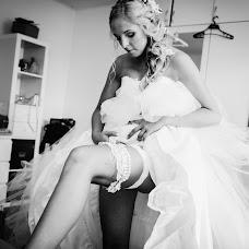 Wedding photographer Jaromír Šauer (jednofoto). Photo of 31.08.2017