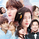 Latest Drama Korean Drama