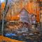 20150508 Glade Ck Mill102.jpg