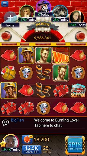 免費下載博奕APP|カジノのスロット:ジャックポット777 app開箱文|APP開箱王