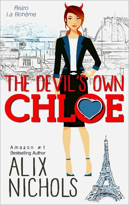 D:\Documents\Enchanted Book Promotions\Book Tours\Upcoming Tours\The Devils Own Chloe\Chloe 1MB.jpg