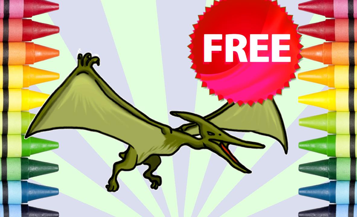 Скачать игру Dino Quest - Игры динозавров на …