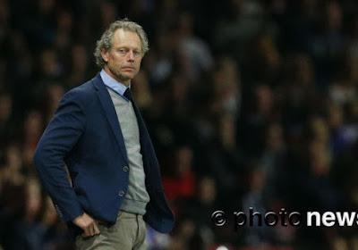 Deux bonnes nouvelles pour le FC Bruges