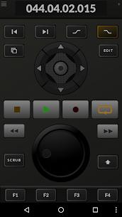 TouchDAW 3