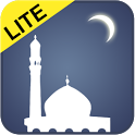 Eid Greetings Lite icon