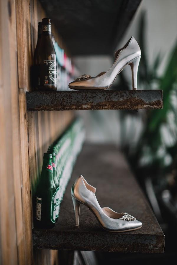 美式婚禮-婚禮攝影-美式婚禮紀錄-婚禮紀實-美式婚紗- 戶
