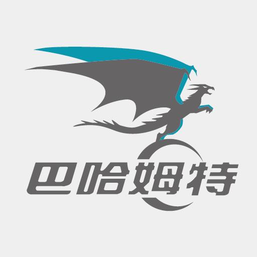 巴哈姆特電玩資訊站 avatar image