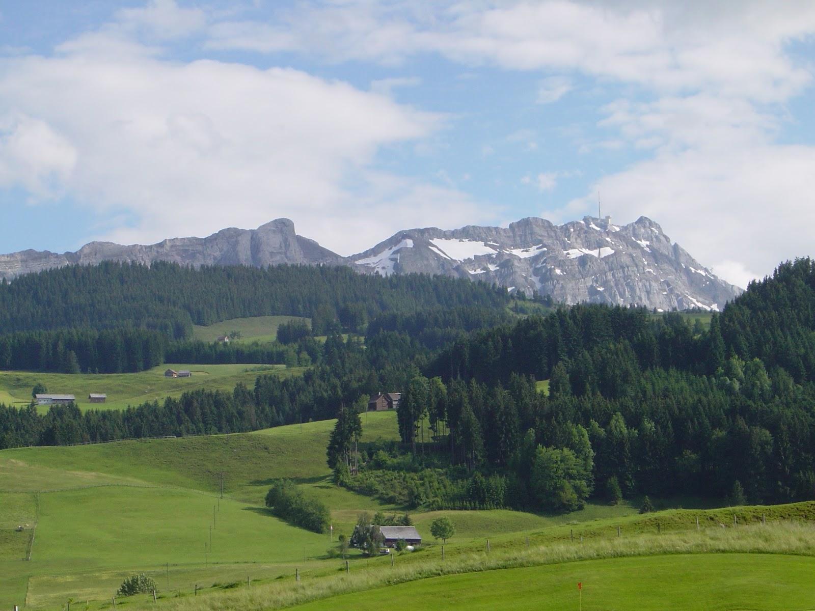 Alpstein sartoria.jpg