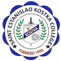 Saint Estanislao Kostka College icon