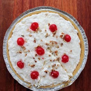 Million Dollar Pie Recipe (Aka Millionaire Pie) Recipe