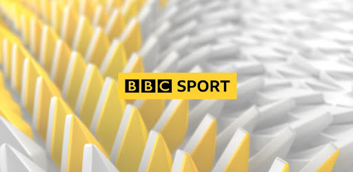 Bbc Sport Apps On Google Play